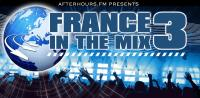 france in the mix 3