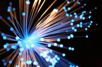 fibre optique arcep multi fibre