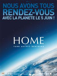 home terre maison