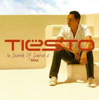 tiesto search sunrise ibiza