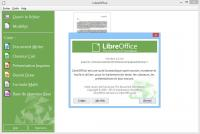 libreoffice 4 2
